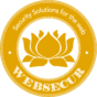 Logo Websecur